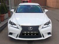 Lexus IS250, 2014