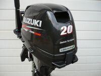 Suzuki Сузуки 20, 2016