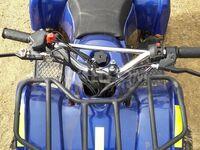 Квадроцикл ATV 50, 2014