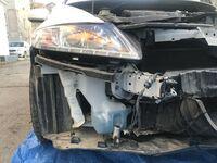 Honda CR-Z, 2010