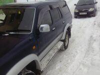 Toyota Hilux Surf, 1995