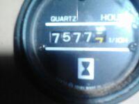 Hitachi LX80, 1994