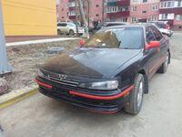 Toyota Vista, 1994