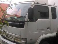 Yujin 1080, 2007