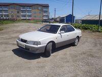 Toyota Vista, 1996
