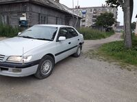 Toyota Corona, 1998