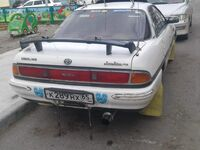 Toyota Corona Exiv, 1992