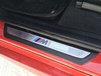 BMW X3, 2015