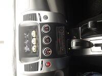 Mitsubishi Pajero Sport, 2013