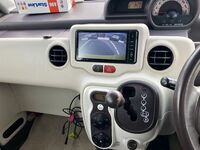 Toyota Spade , 2014