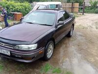 Toyota Camry Prominent, 1994