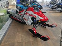 Polaris 850 RMK KHAOS 155, 2019