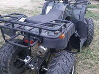 Avantis Hunter 150 Lux, 2020