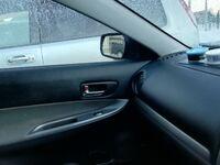 Mazda Atenza Sport Wagon, 2005