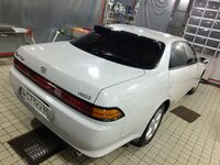 Toyota Mark II, 1994