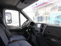 ГАЗ 330232 Бизнес Фермер, 2020