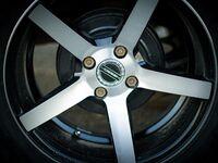 Nissan Tiida Latio, 2006