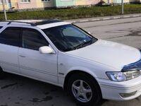 Toyota Camry Gracia Wagon, 2001
