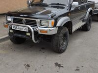 Toyota Hilux Pick Up, 1996