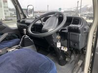 Nissan Atlas, 2005