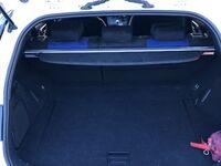 Lexus CT200h, 2014
