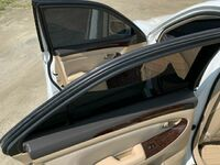 Toyota Crown, 2007