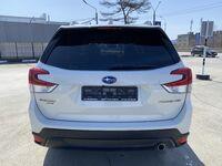 Subaru Forester, 2019