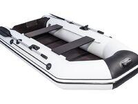 Мастер лодок Аква 2800 СК, 2021