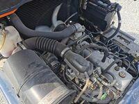 Toyota 5FG15, 2003