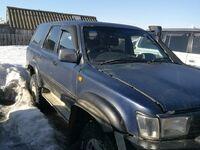 Toyota Hilux Surf, 1993