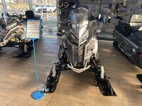 Polaris Titan 800 Adventure 155, 2019