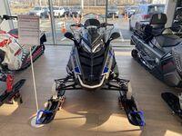 Polaris Indy 550, 2021