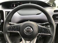 Nissan Serena, 2017