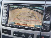 Toyota Ipsum, 2003