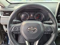 Toyota Rav4, 2019