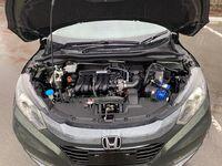 Honda Vezel, 2015