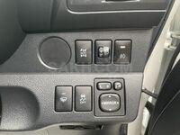 Subaru Trezia, 2017