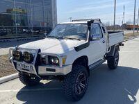 Toyota Hilux Pick Up, 1996