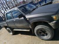 Toyota Hilux Pick Up, 1989