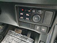 Honda Freed Spike, 2012