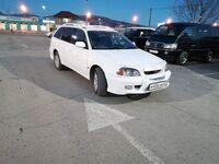 Toyota Caldina, 1999