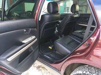 Lexus RX400h, 2006