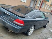 Honda Inspire, 1998