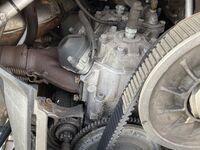 KTM 450 SX-F, 2009