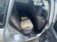 Nissan Ad Wagon, 2006