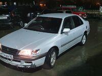 Toyota Corona Premio, 1998
