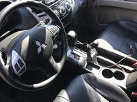Mitsubishi Pajero Sport, 2014