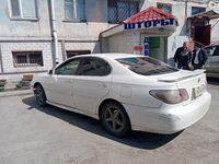 Toyota Windom, 2003
