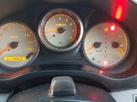 Toyota Rav4, 2003