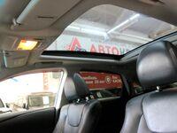 Lexus RX 350, 2013